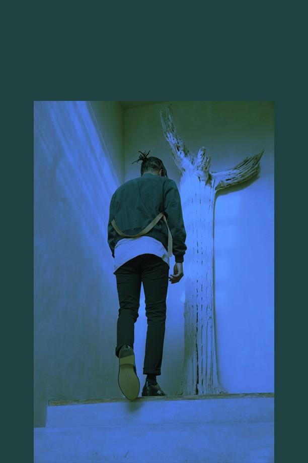 A$AP Rocky Feels Bad F...
