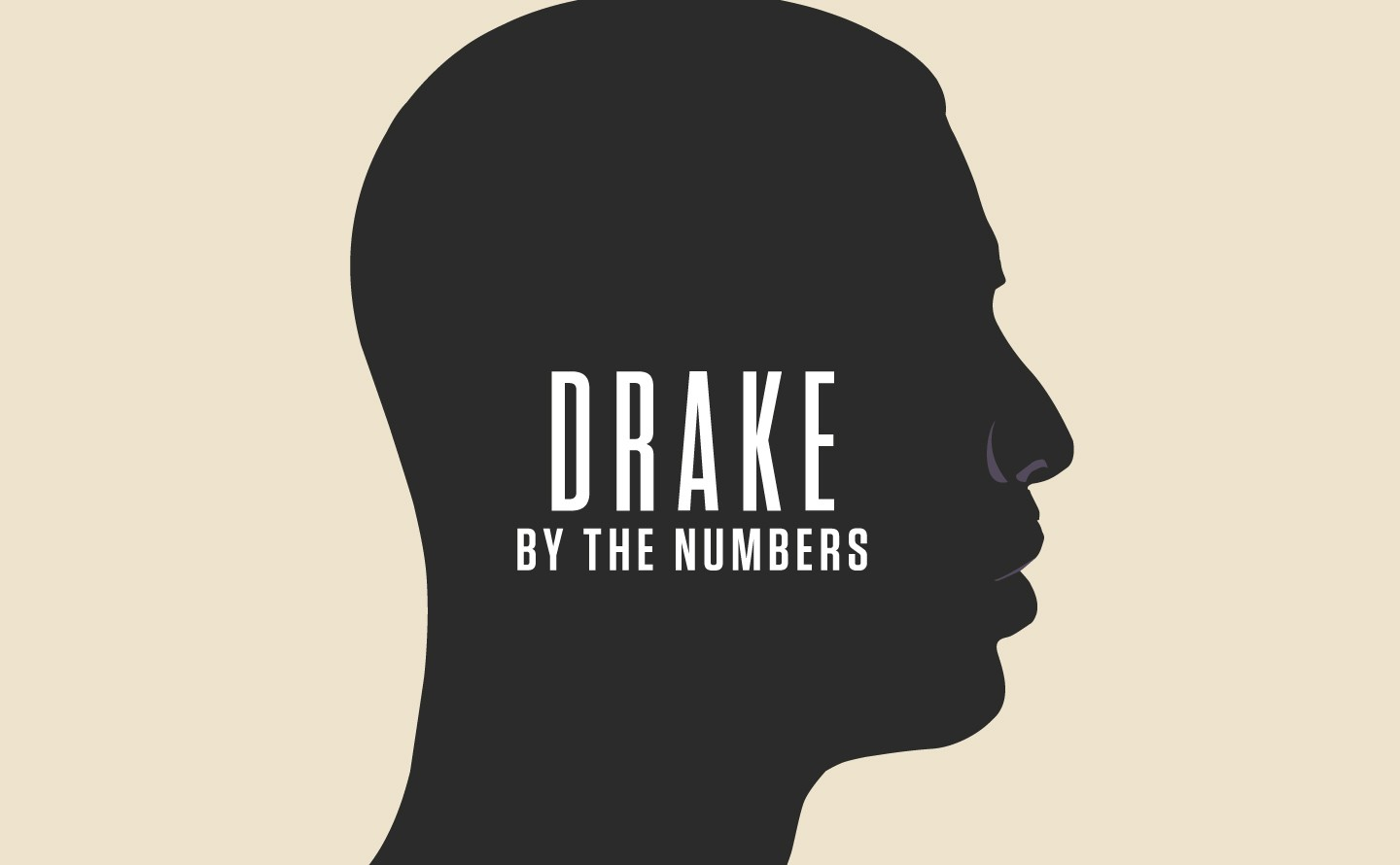 Drake By The Numbers news
