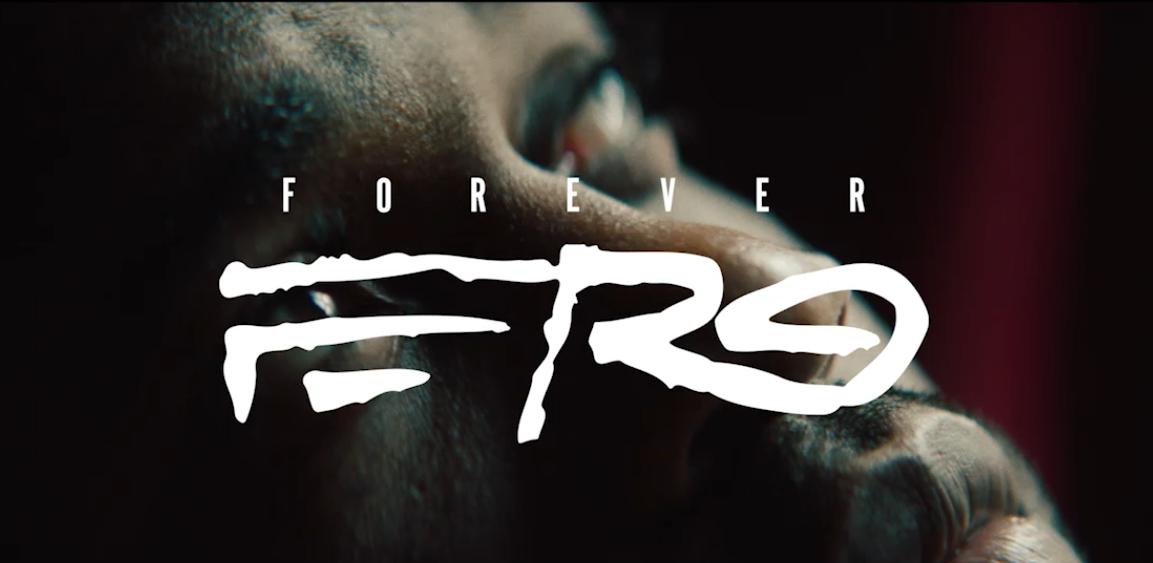 Forever Ferg